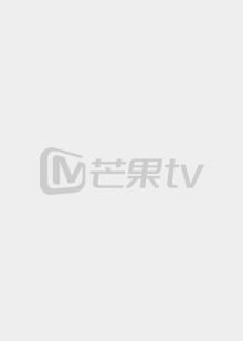 中国出了个毛泽东之故园长歌